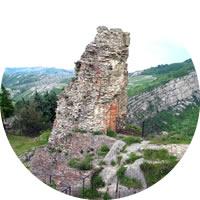 origine-borgo
