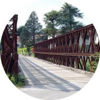 ponte-bailey