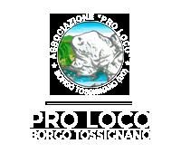 ProLoco Borgo Tossignano