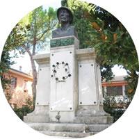 monumento-cad