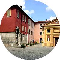 palazzo-baronale